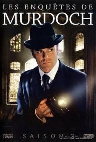 Murdoch saison 3.jpg