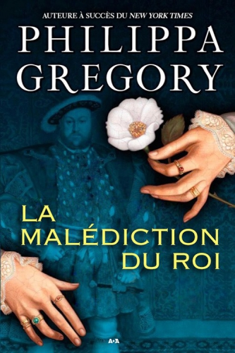 la malediction du roi.jpg