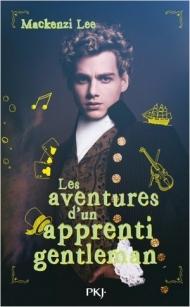les-aventures-d-un-apprenti-gentleman-1240115.jpg