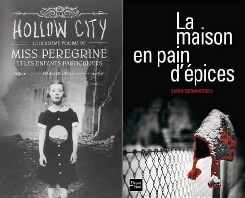 miss peregrine T02 hollow city.jpg