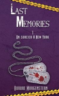 last-memories-t01---un-sorcier-a-new-york-1132673.jpg