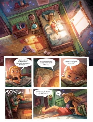 La-boite-a-musique-T2-page-3.jpg