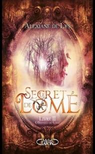 le-secret-de-lome-tome-2-1173424-264-432.jpg