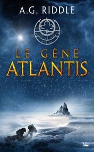 le-gene-atlantis-1198557.jpg