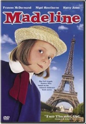 Madeline affiche.jpg