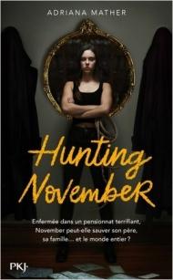 hunting-november-1426350.jpg