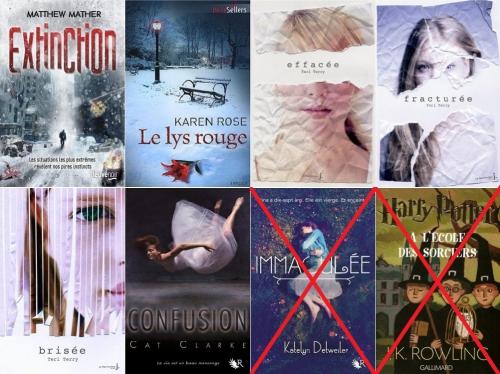 challenge automne 1.jpg