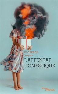 l-attentat-domestique-1470124.jpg