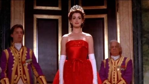 Un mariage de princesse mia.jpg