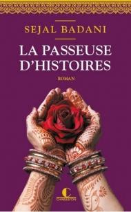 la-passeuse-d-histoires-1333595.jpg