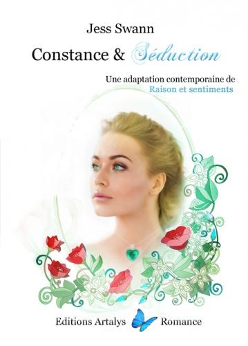 Constance-et-séduction-8001.jpg