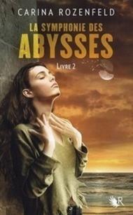 la symphonie des abysses T02.jpg
