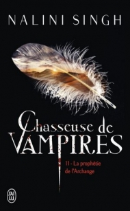 chasseuse-de-vampires-tome-11-la-prophetie-de-l-archange-1239441.jpg