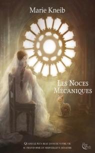 les-noces-mecaniques-1372693.jpg