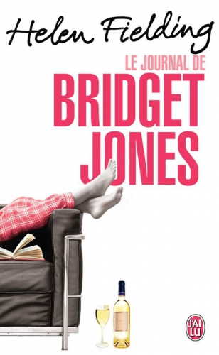 le-journal-de-bridget-jones-508694.jpg