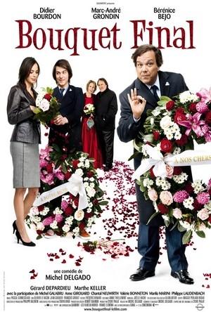 bouquet final affiche.jpg