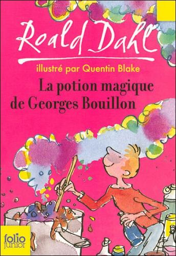 la potion magique de Georges Bouillon.jpg
