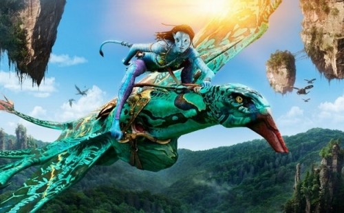 Avatar vol.jpg