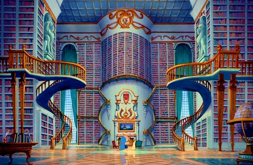 beauty_and_the_beast_library1.jpg