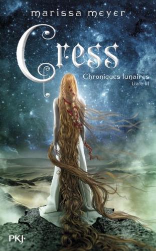 les-chroniques-lunaires,-tome-3---cress-516346.jpg