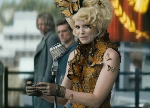 hunger games l'embrasement effie.jpg