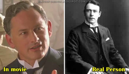 titanic thomas andrews.jpg