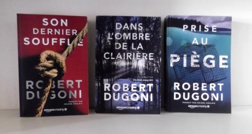 Amazon livres.JPG