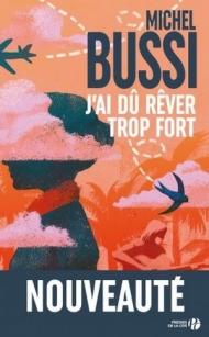 j-ai-du-rever-trop-fort-1173970-264-432.jpg