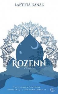 rozenn-integrale-1372185.jpg