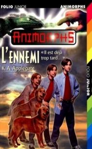 animorphs T21.jpg