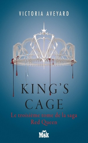 king's cage.jpg