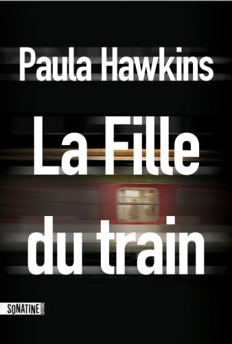 La fille du train.jpg
