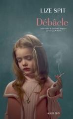 debacle-1022079-264-432.jpg
