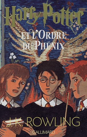 harry potter et l'ordre du phenix.jpg