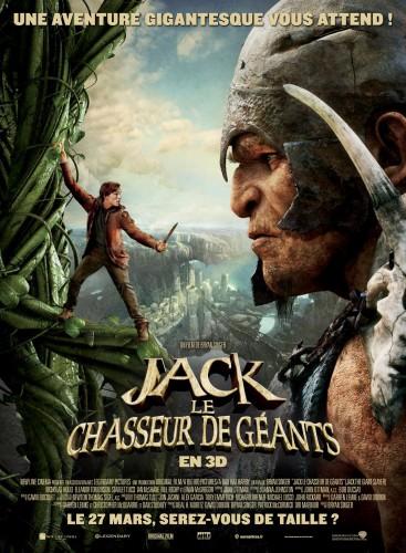 Jack-le-Chasseur-de-Geant-Affiche-Finale-France.jpg