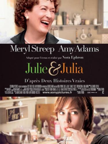 julie et julia affiche.jpg