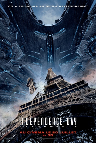 independence day resurgence affiche.jpg