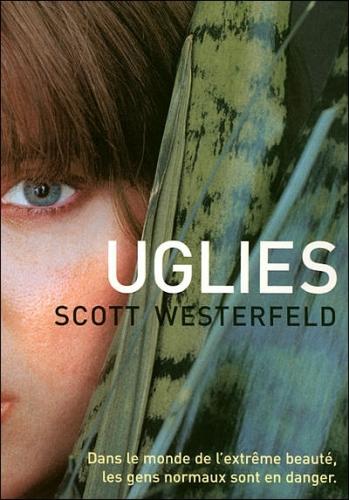 uglies,-tome-1---uglies-6183.jpg
