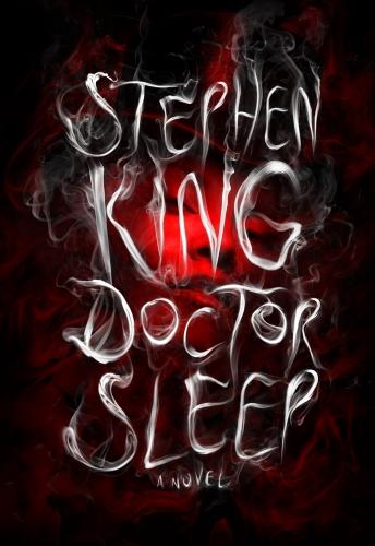 docteur sleep.jpg