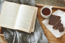 comfort-tray-book-chocolate-cup-tea-sweater.jpg