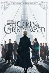 les_crimes_de_grindelwald.jpg