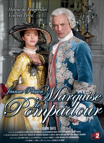 Jeanne Poisson marquise de pompadour affiche.jpg