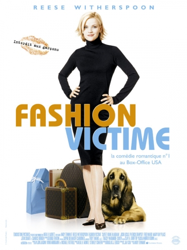 fashion victime affiche.jpg