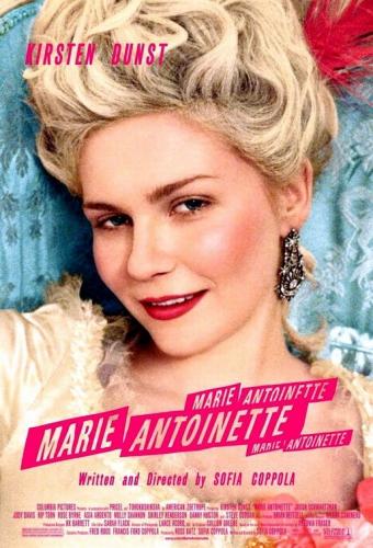 marie Antoinette affiche.jpg