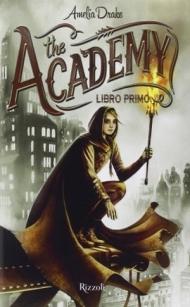 l-academie---tome-1-1143107-264-432.jpg
