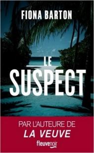 le-suspect-1270011.jpg