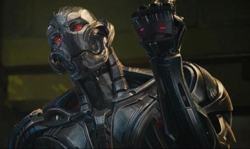 avengers 2 ultron.jpg
