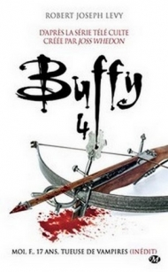 Buffy inédit T04.jpg