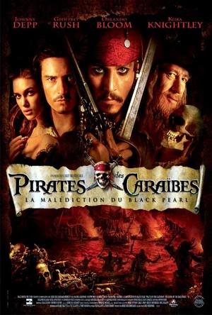 pirates des caraibes 1 affiche.jpg