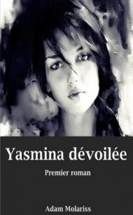 Yasmina dévoilée.jpg
